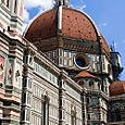Firenze_3