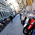 Firenze_74
