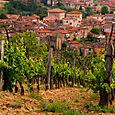 Toscana_49