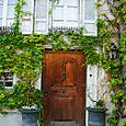 Gruyeres_interlaken_6