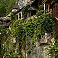 Gruyeres_interlaken_28