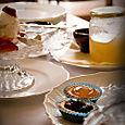 Asolovenice_032_breakfast