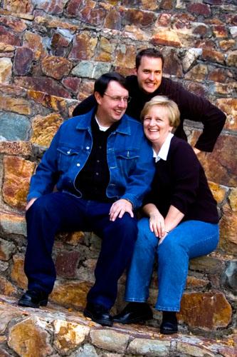 Mom&Dad& Craig 5x7 copy