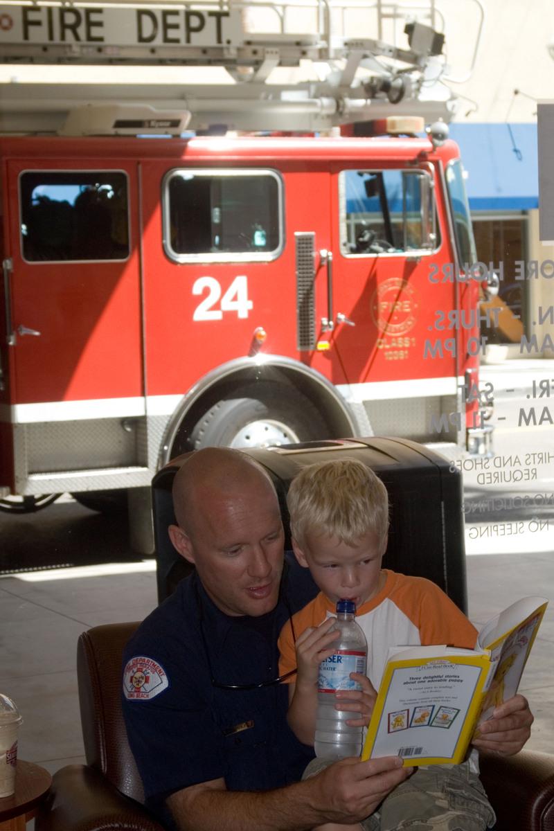 Fireman_reading_biscuit_copy