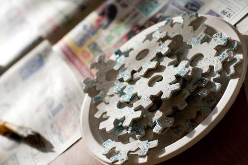 Snowflakes3web